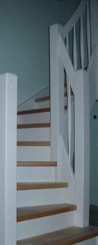 g nstige treppen f r itzehoe elmshorn pinneberg. Black Bedroom Furniture Sets. Home Design Ideas